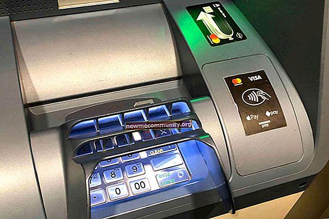 Google Pay: apa itu dan bagaimana cara kerjanya?
