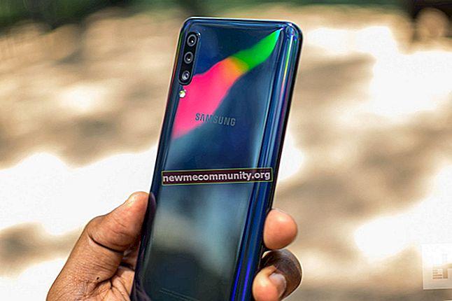 Telefon pintar paling nipis pada tahun 2019