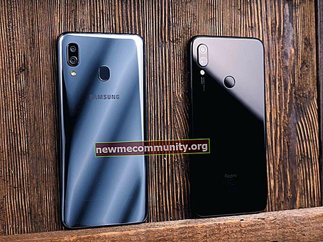 Smartphone Kehormatan Terbaik 2020: Mana yang Terbaik untuk Dibeli?