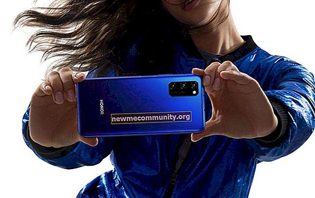 Telefon pintar Samsung mana yang hendak dibeli - murah tetapi bagus pada tahun 2019?