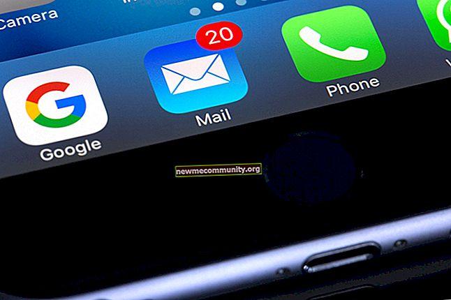 Mana yang lebih baik: Android atau iOS?