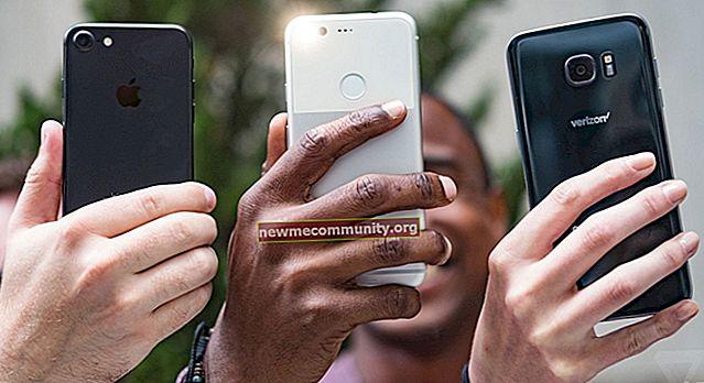 Samsung Galaxy S7 vs Galaxy S7 Edge: apa bedanya dan mana pilihan terbaik?