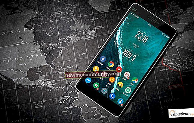 Bagaimana cara mengemas kini Play Store pada telefon Android?